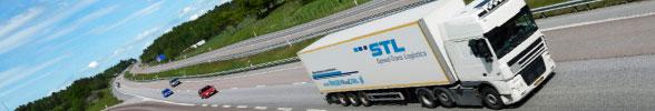 stl_truck